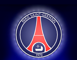 PSG tickets