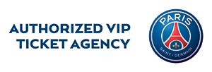 PSG Authorized Badge